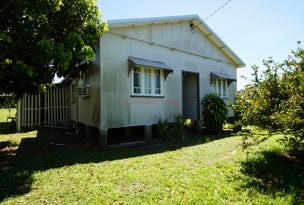 2 Parmeter Street, Tully, Qld 4854
