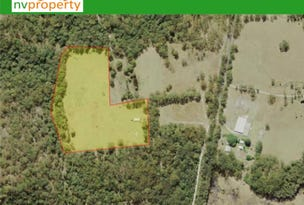 Lot 1 Gumma  Road, Gumma, NSW 2447