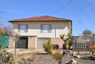 119 Ferry Street, Forbes, NSW 2871