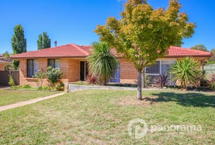 South Bathurst, address available on request