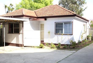 364  Hector St [rear house], Bass Hill, NSW 2197