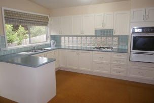 27 Victoria Crescent, New Lambton Heights, NSW 2305