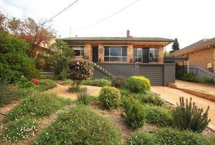 86 Grove Street, Kooringal, NSW 2650