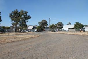 14  Harley Court, Finley, NSW 2713