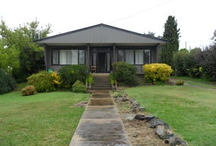 Unit 5 21 Baron Street, Cooma, NSW 2630