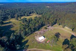669B Woodburn Road, Milton, NSW 2538