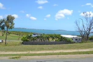 92 Ocean View Drive, Bowen, Qld 4805