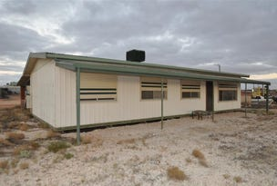 Lot 670 Government Road, Andamooka, SA 5722