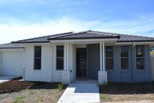 31b Lloyd Street, Macksville, NSW 2447