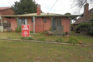 9 Gellibrand Street, Coronet Bay, Vic 3984