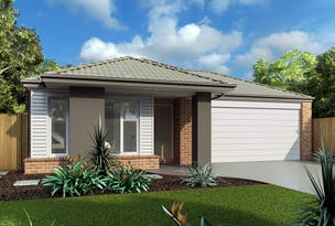 Lot 18 Davcol Drive (Bonshaw Views Estate), Ballarat, Vic 3350