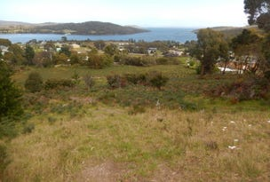 22 Eagleview Road, Nubeena, Tas 7184
