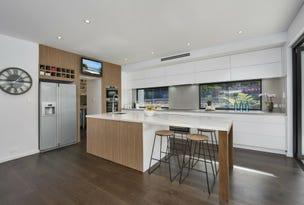 13 Morotai Crescent, Castlecrag, NSW 2068