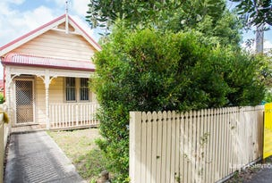 1/24 James Street, Lidcombe, NSW 2141