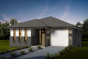 Lot 14/18-20 Barry Road, Kellyville, NSW 2155