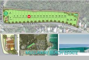 Lot 19 Mullaway Beach Estate, Mullaway, NSW 2456