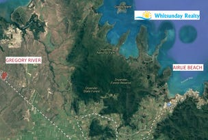 Lot 5 Bruce Highway, Gregory River, Qld 4800