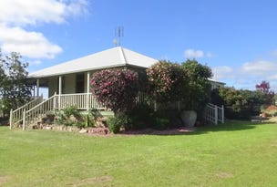 23 Nielsens Road, Sugarloaf, Qld 4380