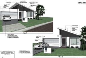 71 Pebblebeach Ave, Magenta, NSW 2261