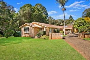 2/10 Braemar Drive, Port Macquarie, NSW 2444