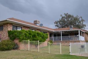 86 Cloverdale Road, Tumut, NSW 2720