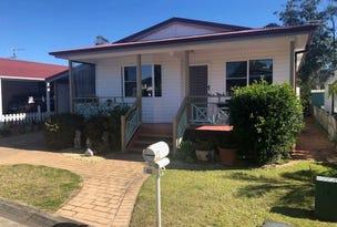 43/570 Woodburn Road, Evans Head, NSW 2473