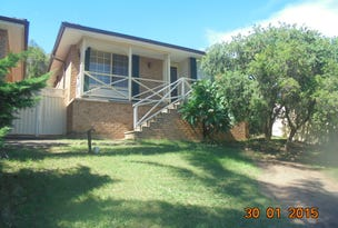 19B Peridot Close, Eagle Vale, NSW 2558