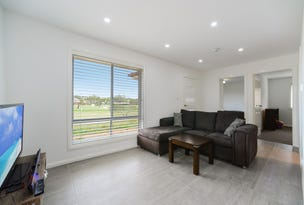 120 Thunderbolt Drive, Raby, NSW 2566