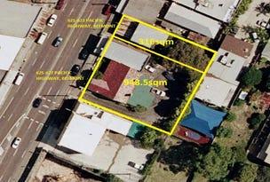 621-627 Pacific Highway, Belmont, NSW 2280