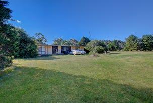 444 Richards Ln, Joadja, NSW 2575