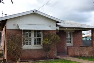 21 Renehan Street, Cootamundra, NSW 2590
