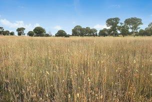 4498 Gundaroo Road, Gundaroo, NSW 2620