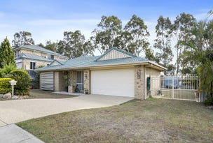 106 Willowtree Drive, Flinders View, Qld 4305