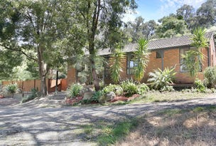 1/71 Forge Road, Mount Evelyn, Vic 3796