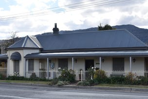 2 Mayne Street, Murrurundi, NSW 2338