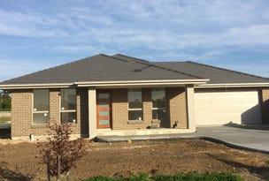 7 Kamilaroi Crescent, Braemar, NSW 2575