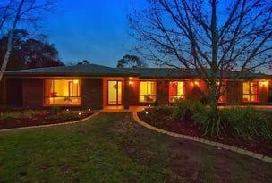 5 Randell  Terrace, Gumeracha, SA 5233