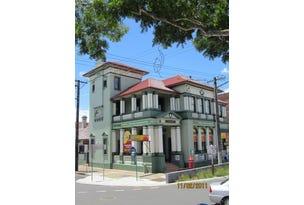 1/46 Molesworth Street, Lismore, NSW 2480