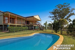 936 Kerry Road, Kerry, Qld 4285