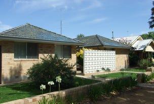 4/102 Best Street, Wagga Wagga, NSW 2650