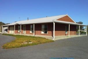 163 Avoca Road, Dunolly, Vic 3472
