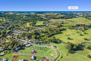 UNDER CONTRACT The Meadows Final Land Release, Bangalow, NSW 2479