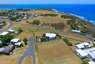 6 Hunter St, Burnett Heads, Qld 4670