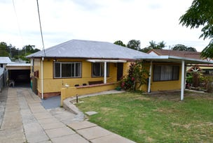 9 Prince James Ave, Coffs Harbour, NSW 2450