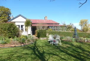 37 Legerwood Lane, Branxholm, Tas 7261