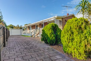 13 Mueller Street, Portarlington, Vic 3223