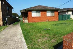 1/3 Power Drive, Mount Warrigal, NSW 2528