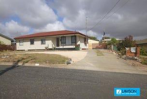 12 Tiatuckia Street, Port Lincoln, SA 5606