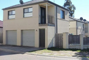 14B Wingate Avenue, West Hoxton, NSW 2171