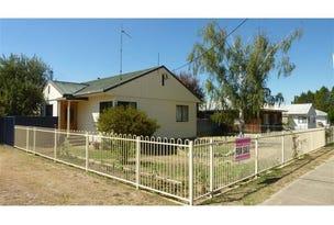 14 Mary Street, Berridale, NSW 2628